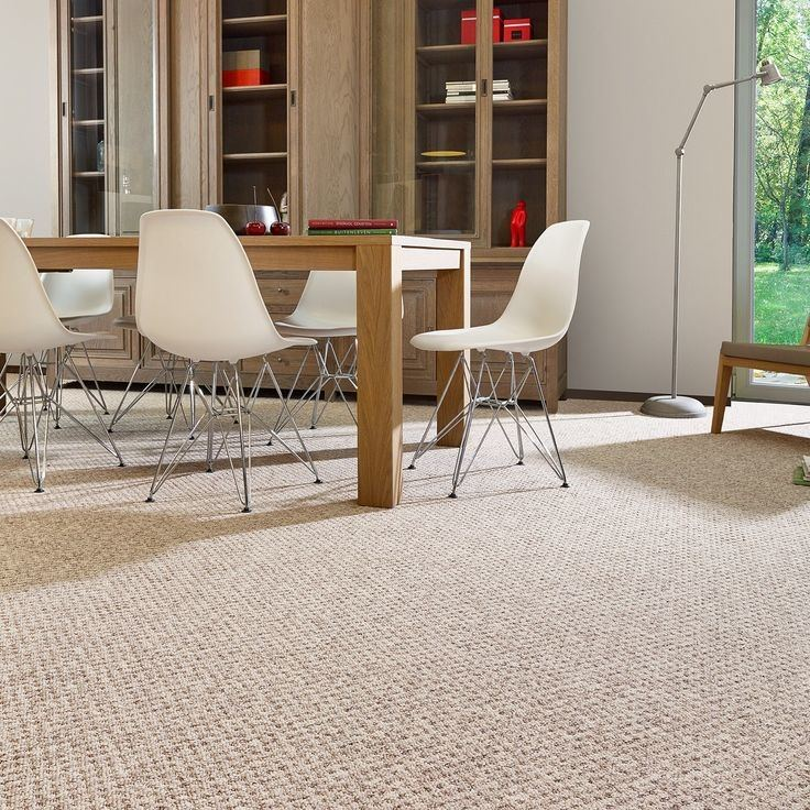 best rugs for dining room dining rugs best rugs for dining room best rugs  for dining