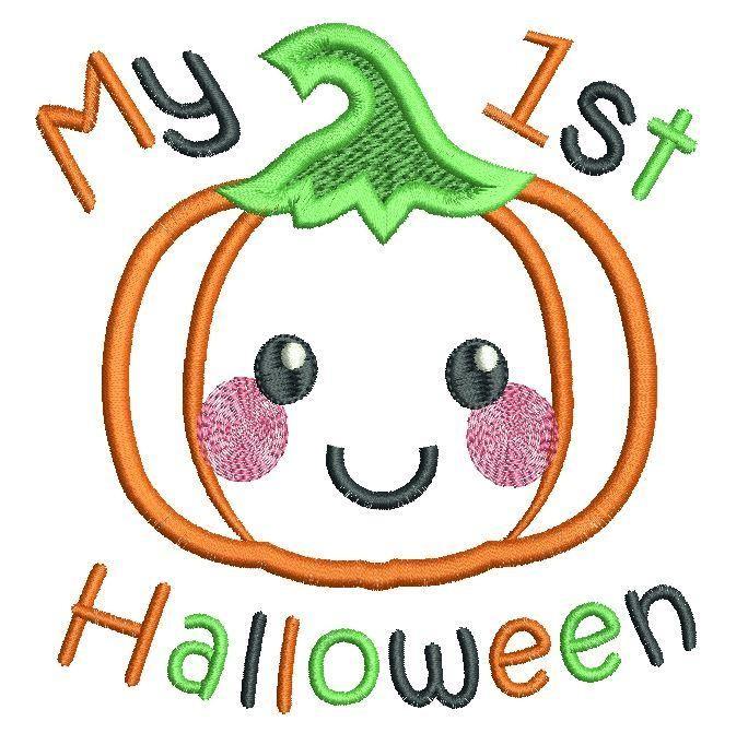 Com Aishiony Baby Girl 1st Halloween Tutu Outfit Newborn