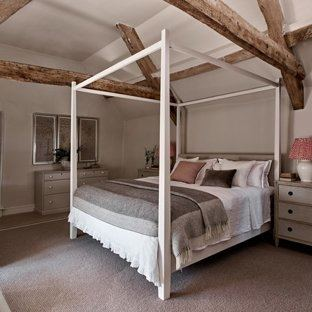rustic country bed bedroom ideas decorating room furnitu