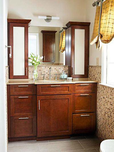 open bathroom vanity cabinet open bathroom vanity ideas style open bathroom  vanity
