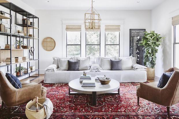 joanna gaines bedroom ideas living room bedrooms fixer upper best decorating  master colors