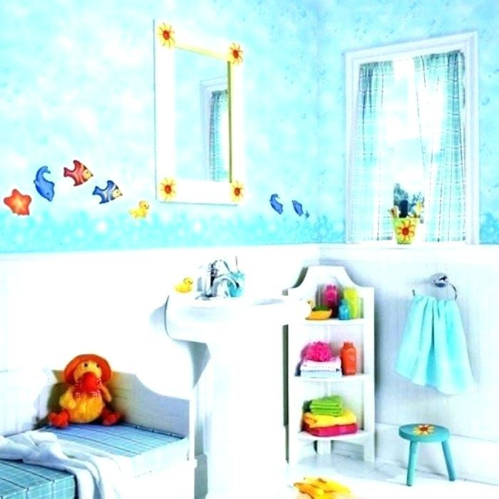 nemo bathroom bathroom set kids decor sets accessories finding gallery ducks finding nemo bathroom decor for