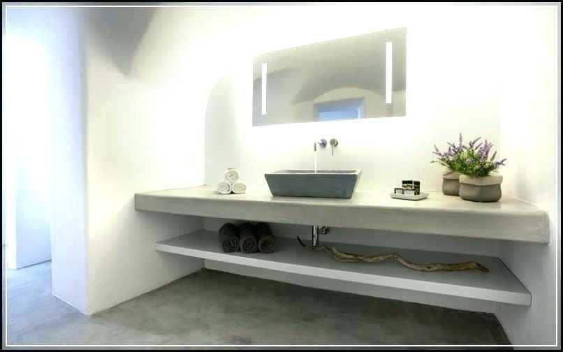 floating bathroom vanity ideas innovative hanging bathroom vanity lights best floating bathroom vanities ideas on modern