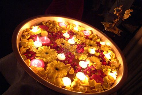 Find Diwali Deocration Ideas wallpapers and Photos, Diwali Decoration ideas  Images, Decoration Ideas for Diwali 2013