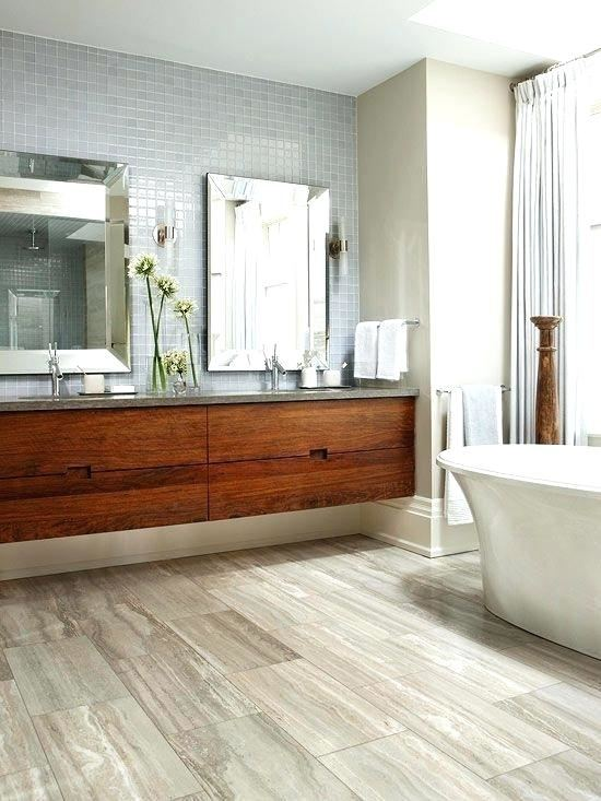 small floating bathroom vanity modern ideas cabinets smal
