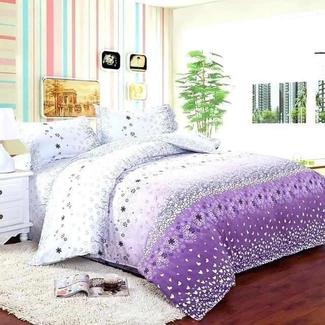 Pictures Bedding Bedroom Single Frame Ideas Argos Sheets Wood Decor Queen  Furniture Lea Bugs Sets Engaging White Wayfair Table Books Design Metal  Blac