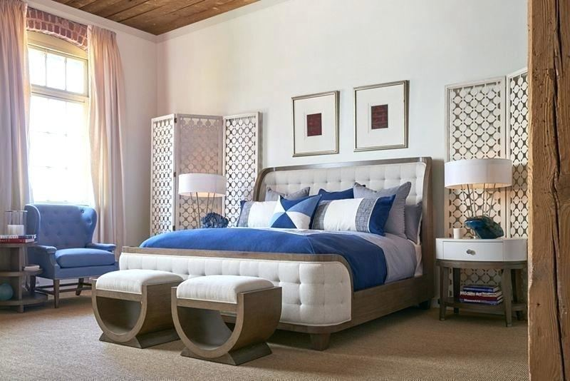 High Point Furniture Market Overview