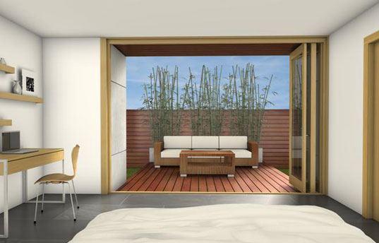 Lexington Modern Home; Wellesley Green Home; Little Compton Passive  House