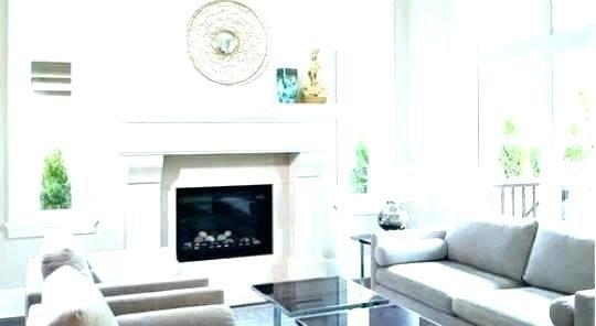 french country mantel decor ideas
