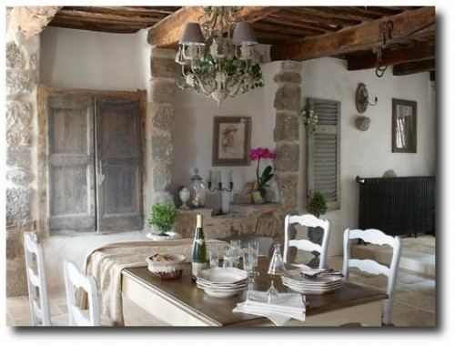 model house in for sale french provencal kitchen design home