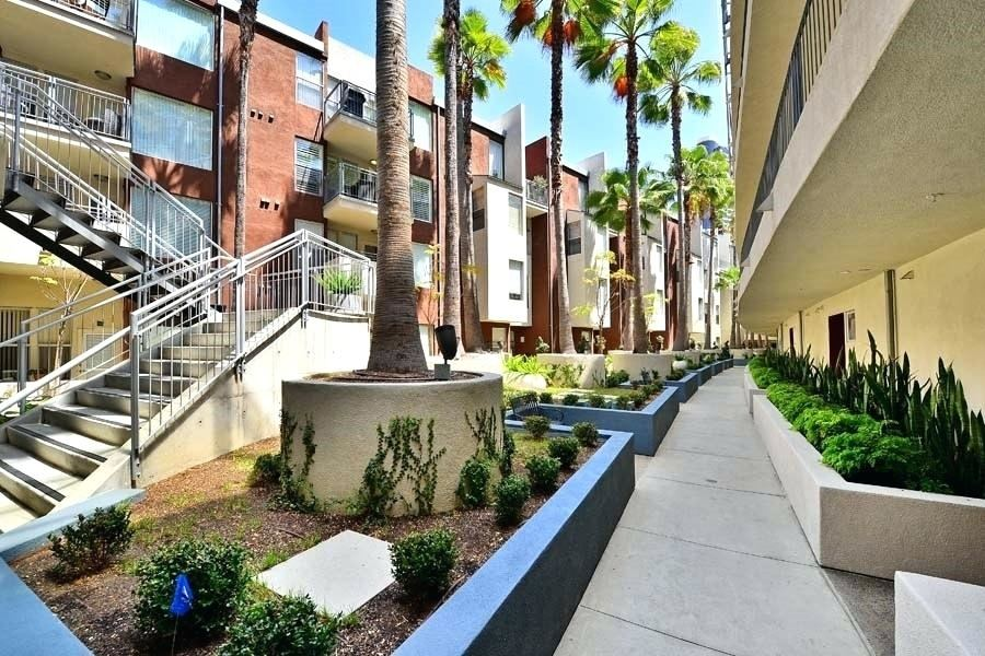 marvelous nice closets garage photos reviews interior california san diego ca