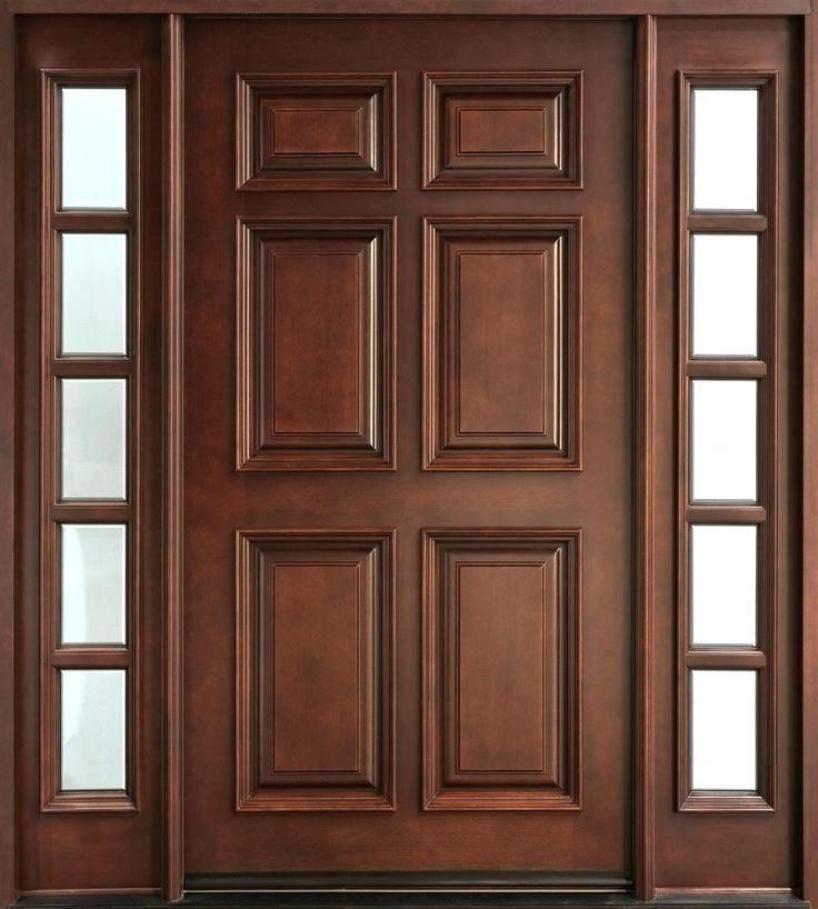 IN Door Designs, Interior  Design
