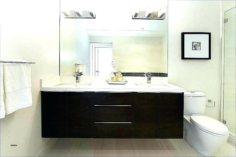 narrow vessel sink vanity unfinished depth mission bathroom