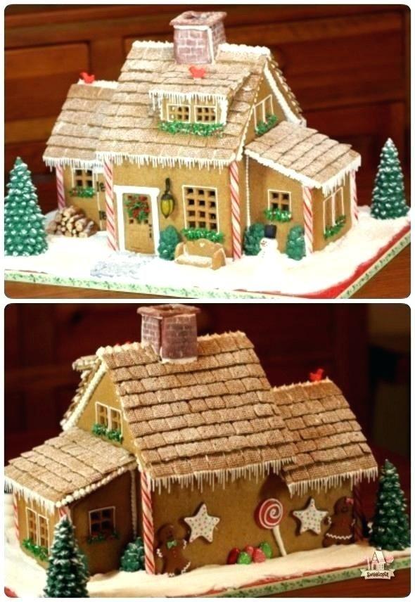 Decorations Room Design Ideas Rhlzbyzccom Home Amazing Rhcontentiorcom Home Outdoor Gingerbread House Decorations Decor Amazing Outdoor Gingerbread House