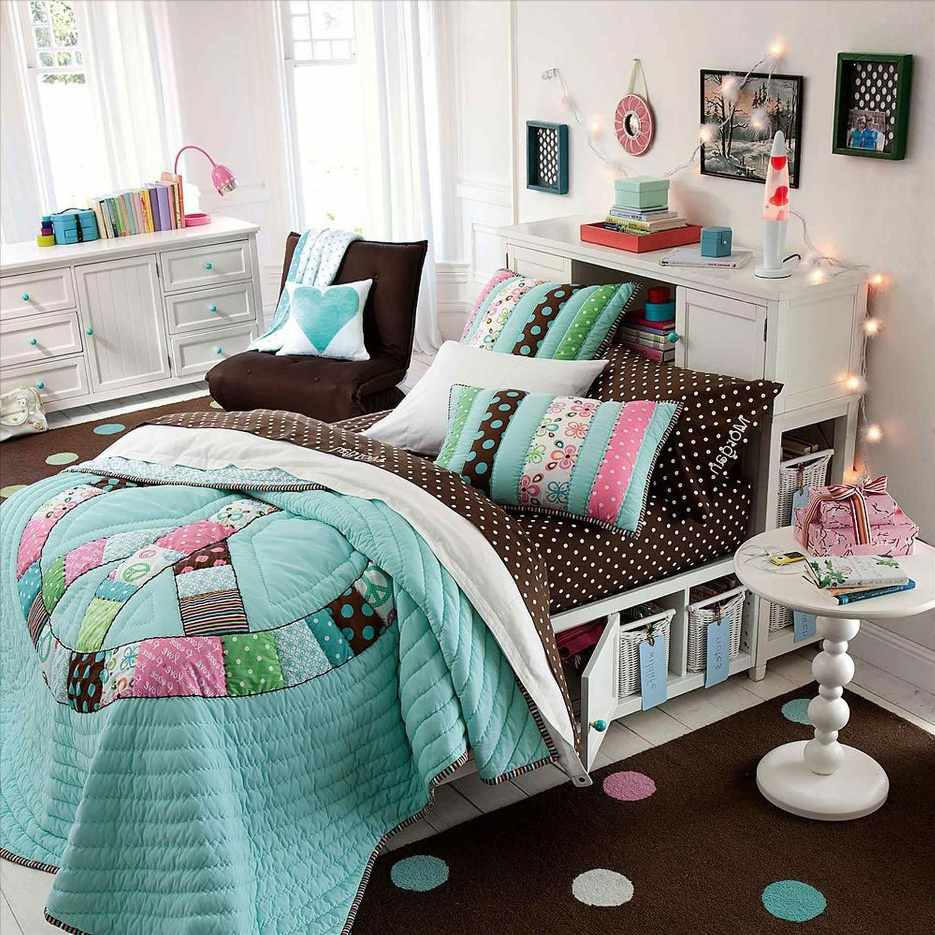 basement ideas for teenagers cool teen photos of the teens room decorating  a stud