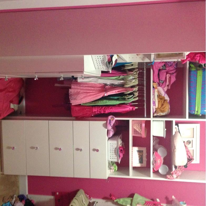 Wire Closet Shelving Philippines Best 22 Clever Ways To Actually  Organize Your Tiny Apartment Solutions
