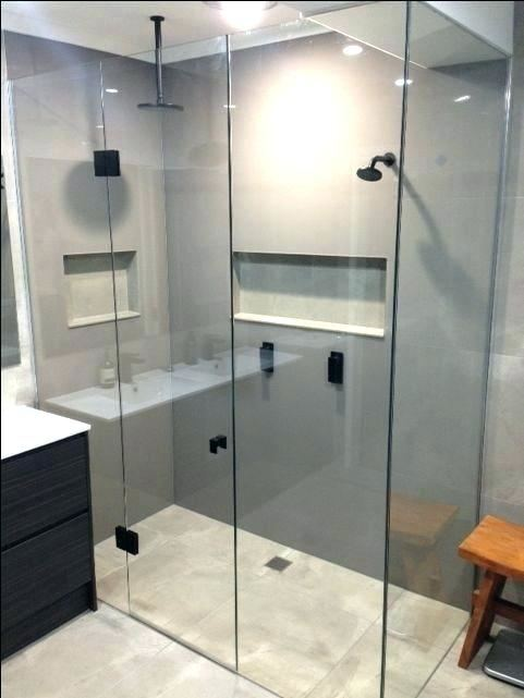bathroom shower wall ideas design walls and more tile t