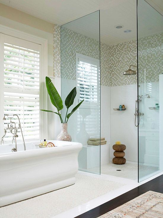 marble tub surround designs bathroom shower wall ideas bathtub tile with and gray above may m