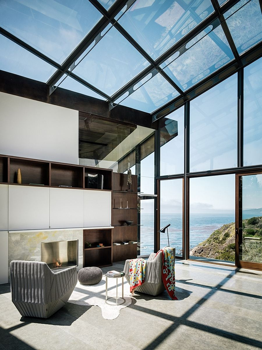 modern home design get inspired visit luxury decor dream homes house design house and modern house
