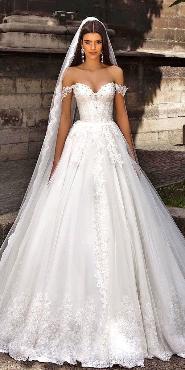 Bridal Reflections carries the 2012 Lazaro bridal collection, as well as  timeless Lazaro favorites