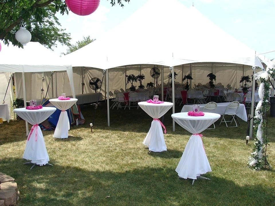 backyard wedding reception decoration ideas outdoor wedding decoration ideas  on a budget backyard wedding ideas cheap