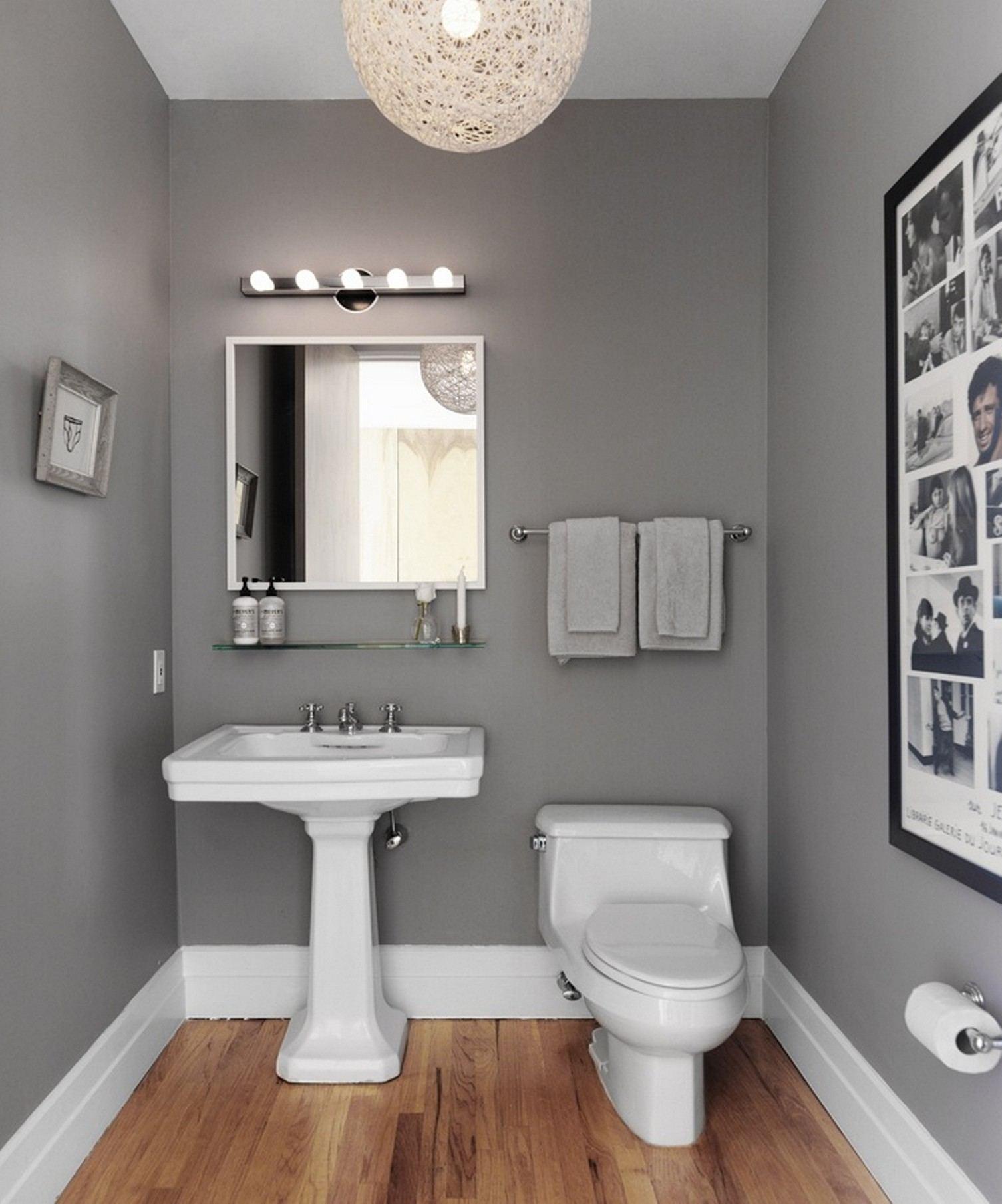 gray bathroom ideas gray bathrooms gray bathroom decor best small bathroom decorating ideas on bathroom charming