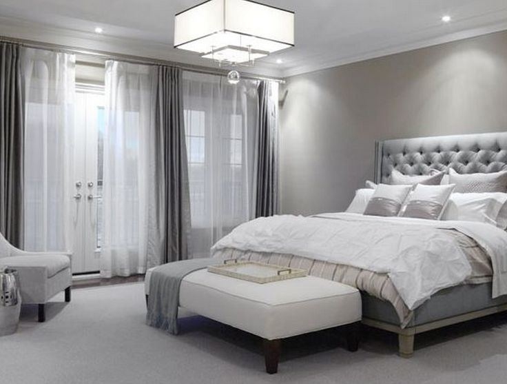bedroom decorating ideas grey and white marvelous pink best about pastel bedr
