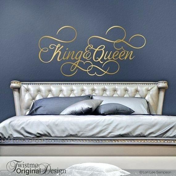 romantic wall decor romantic wall stickers for bedrooms free shipping quote bedroom decor vinyl be country