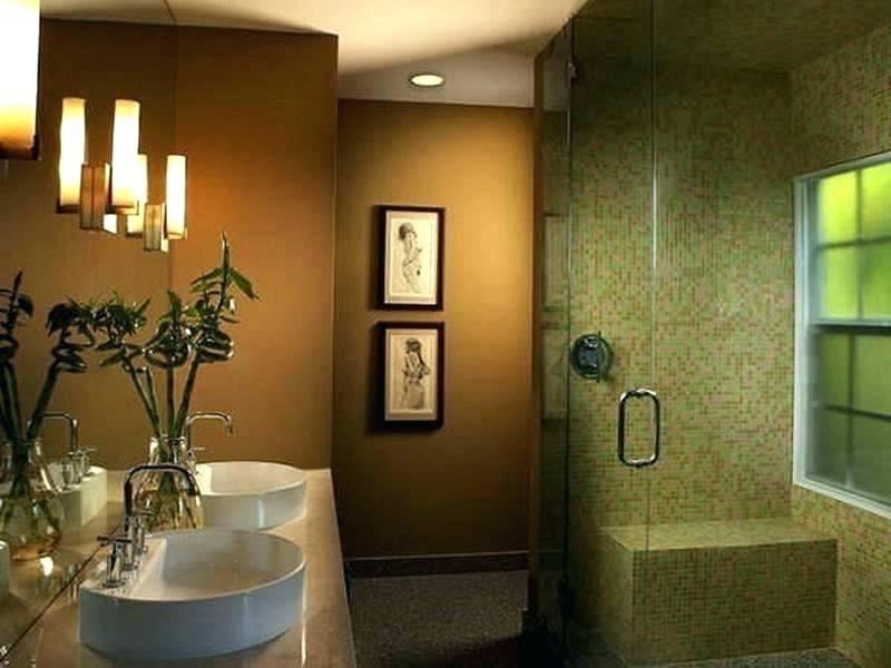 mint green bathroom decor color room decorations and brown lime ideas bathroo