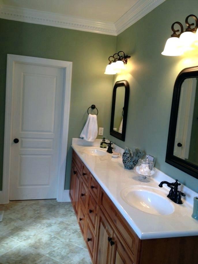 Green and brown bathroom color ideas Bathroom Designs Perfect Bathroom Color Scheme For Small Bathroom Turquoisecouncilorg Bathroom Perfect Bathroom Color