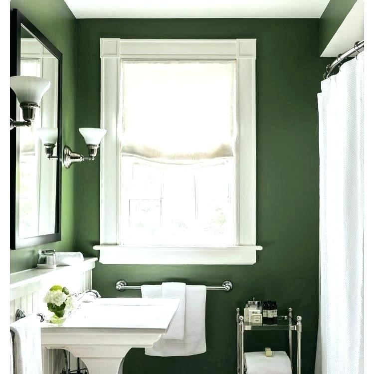 green and brown bathroom black and brown bathroom ideas bathroom ideas mint green home design bathroom