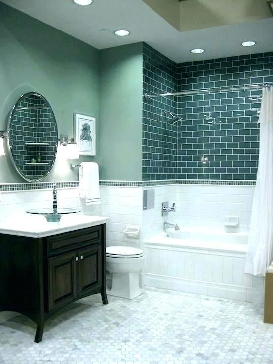 light green bathroom ideas green bathrooms green bathroom ideas green and gray bathroom light green bathroom