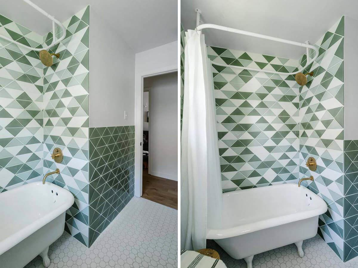 Aqua blue bathroom designs Tile Ideas Aqua Color Bathroom Good Bathroom Colors Green Bathroom Paint Ideas Small Bathrooms Wall Color Designs Bathroom