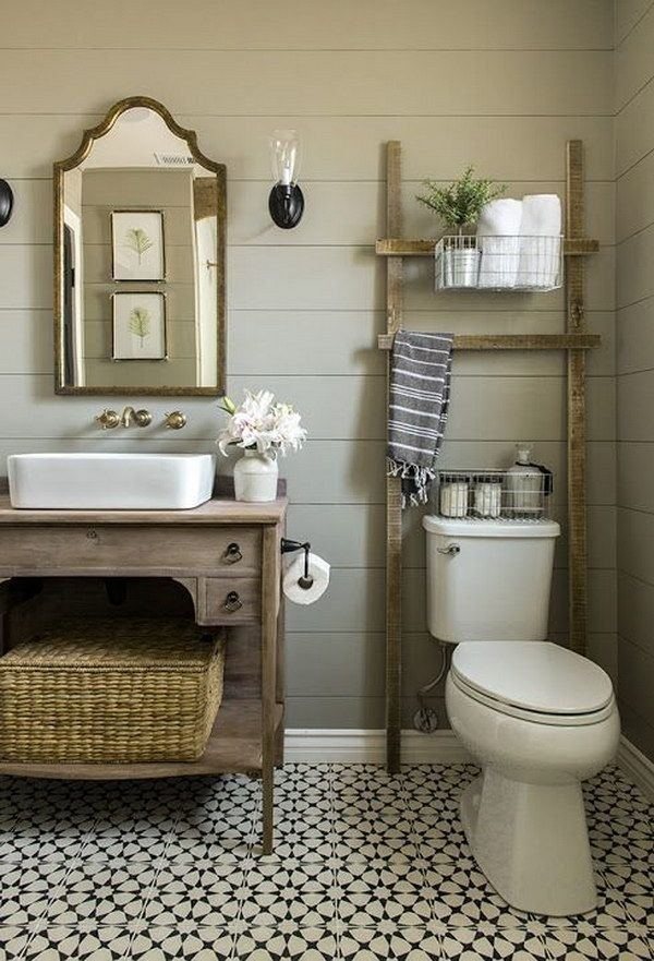 Small Bathrooms Bathroom Decor Ideas For Bathrooms Good Bathroom Design Cool With Best Decorating Bathroom Ideas Shelves Bathroom