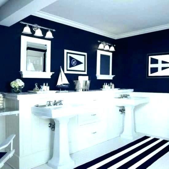 grey bathroom ideas grey bathrooms gray and blue bathroom best blue grey bathrooms ideas on bathroom