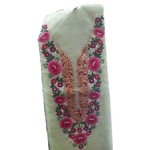 hand embroidery designs for kurtis/hand embroidery designs for salwar kameez
