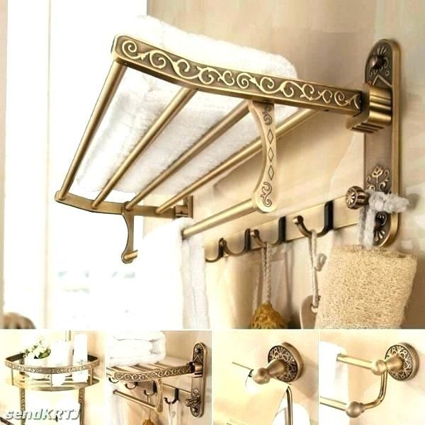 hand towel holder ideas bathroom towel decorating ideas bathroom ideas  bathroom towel decor bathroom shower curtains