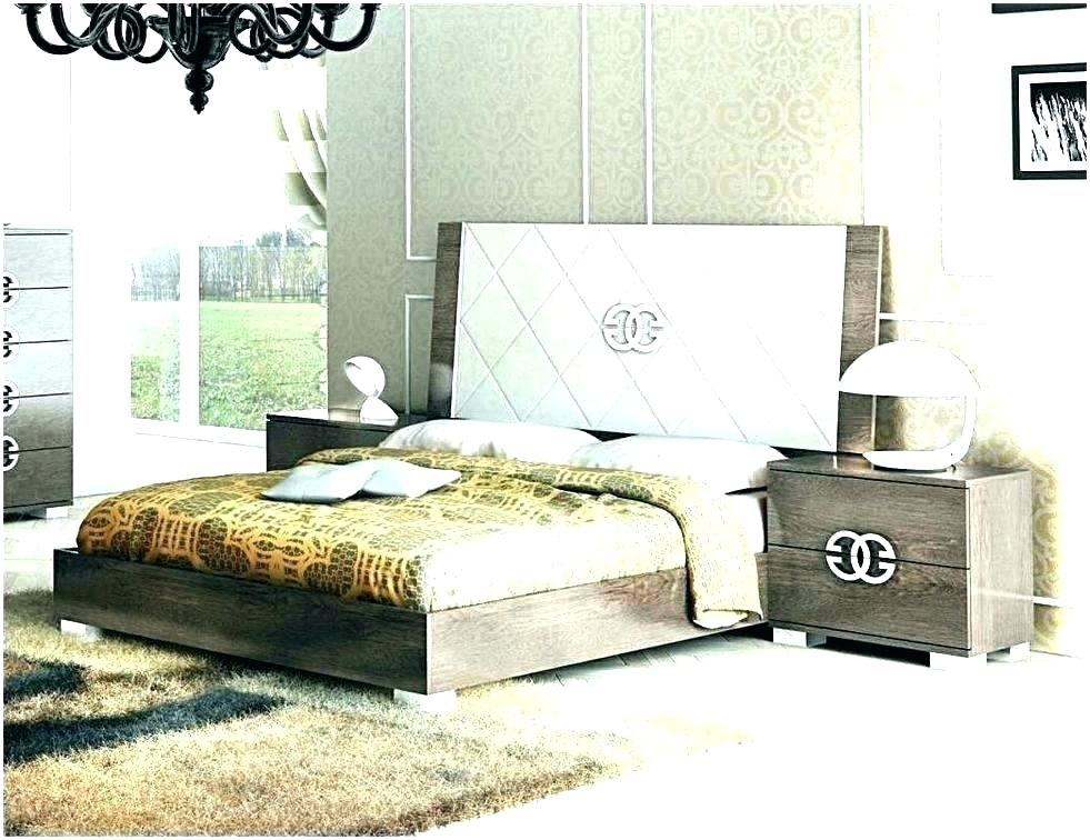 high bedroom sets bedroom set high bedroom sets grey wood bedroom set boys bedroom sets mahogany