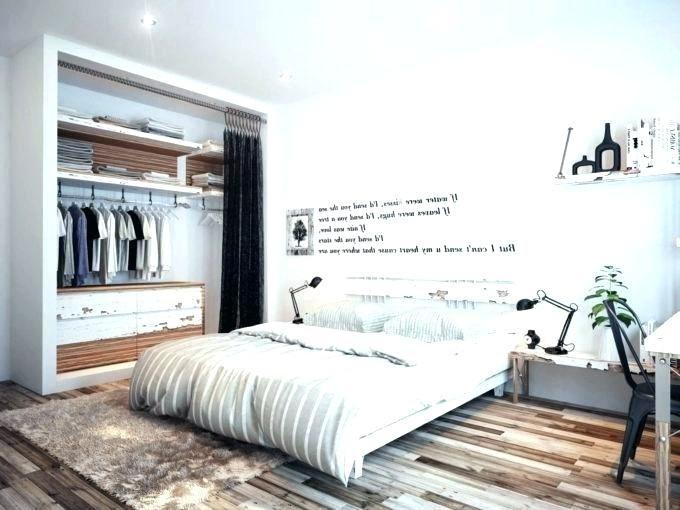 Indie bedroom ideas tumblr Lights Hipster Room Decor Hipster Bedroom Hipster Room Ideas Tumblr Performer5pillsinfo Hipster Room Decor Hipster Bedroom Ideas