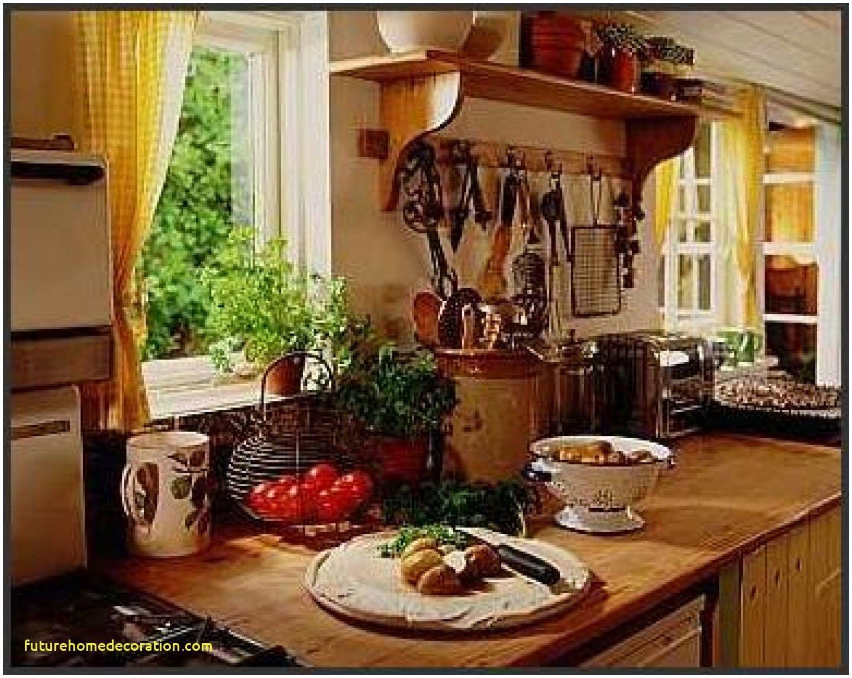 Londonlanguagelab Inspiring Small Kitchen Decorating Ideas and Small Kitchen  Decorating Ideas Photos Small Kitchen Design Ideas