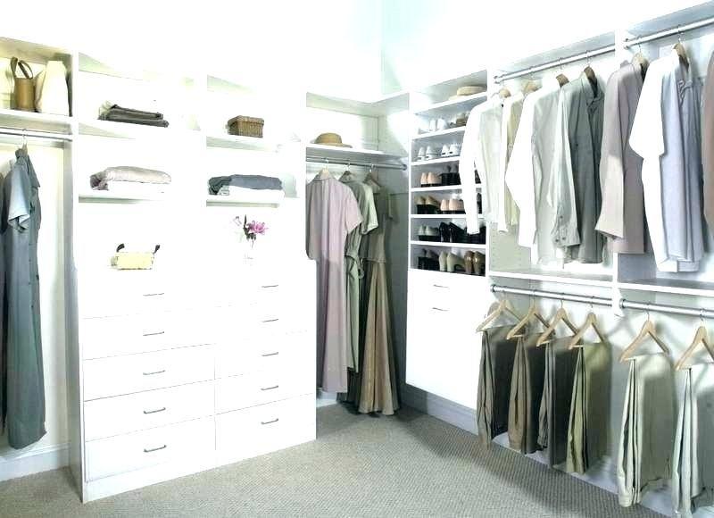 closet design tool home depot custom closet design tool online closet design home closet design at