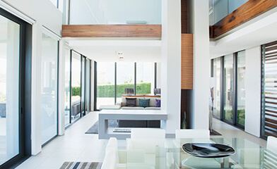 from Grand Designs  Australia