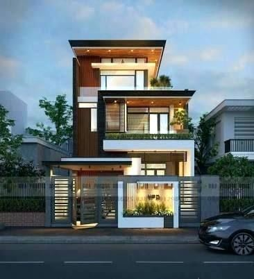 front design of small house home design style beautiful house front design  homely design small house