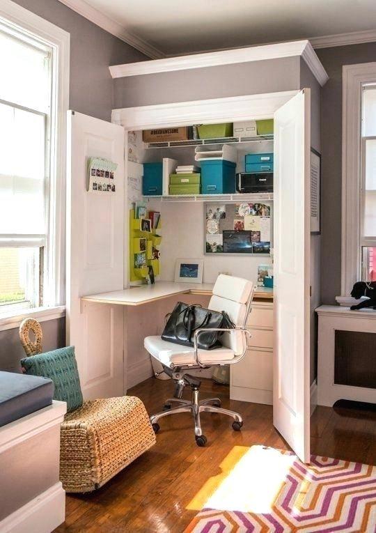 Full Size of Home Office Closet Design Organization Storage Ideas Organizer Wall Bathrooms Extraordinary Organiz Doors