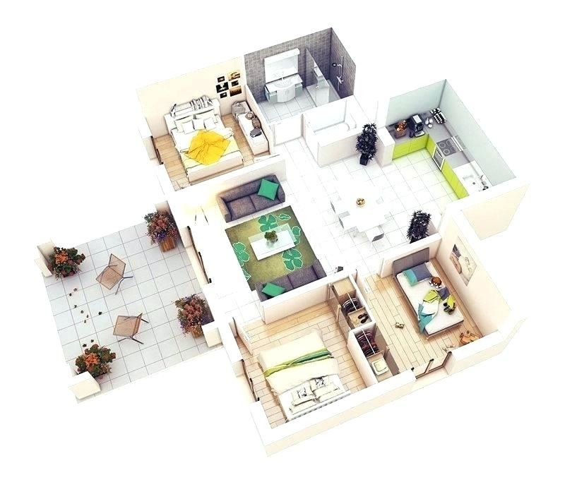 3d small house design small house plan design small modern house in with house  small house