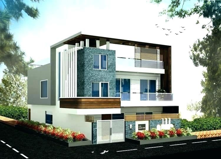 small house front simple house front design for small houses small  beautiful house design small house