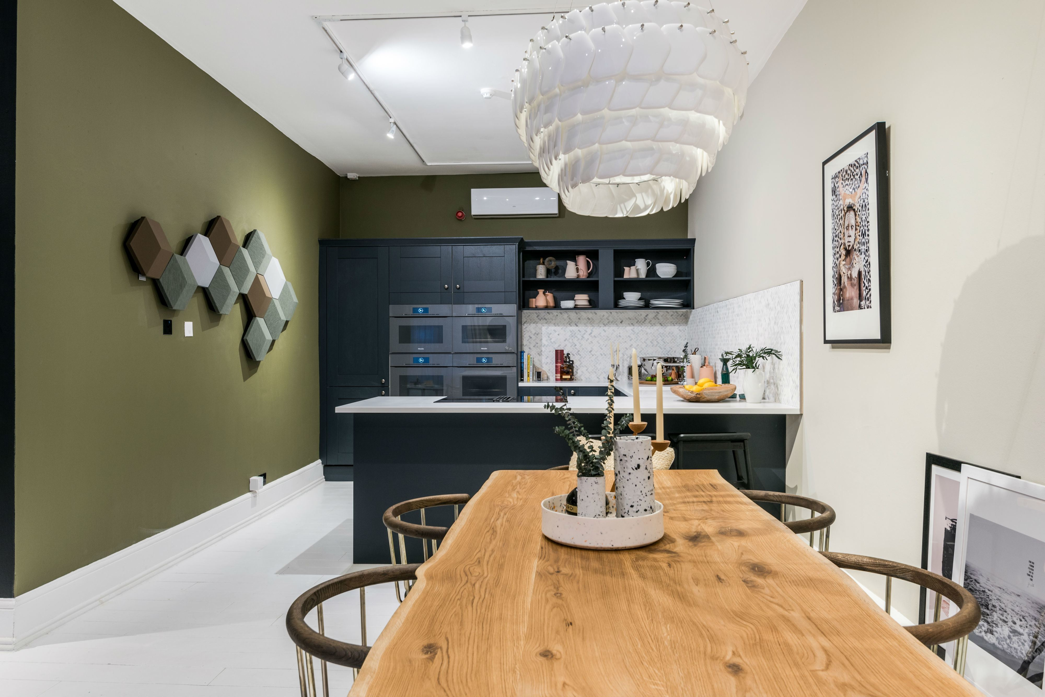 Houzz functions like an online scrapbook for interior designers and  architects, where they can showcase their work with pictures and editorial  content