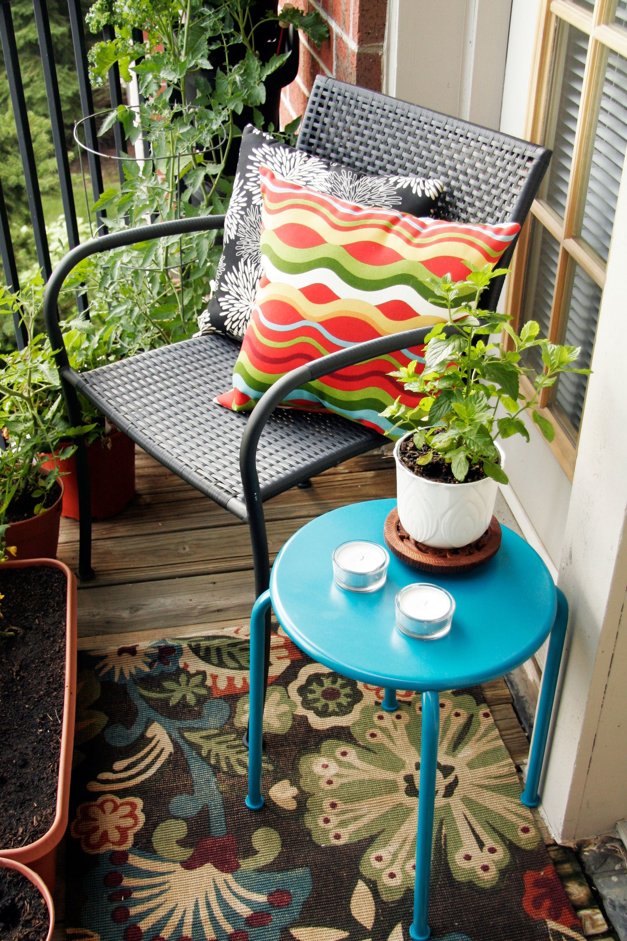 patio backyard decorating tiny small garden ideas outdoor space cozy  gardens flower designs for backyards spaces