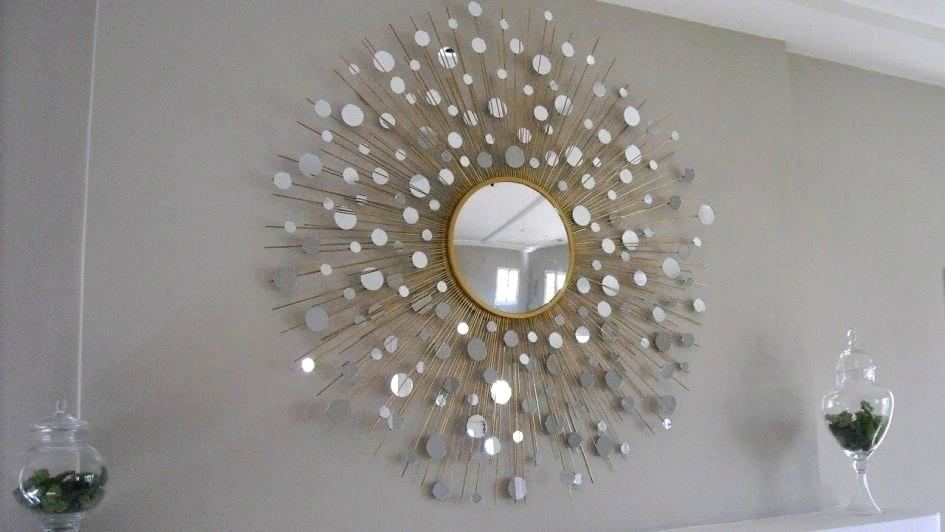 Best Out Of Waste Ideas For Room Decoration