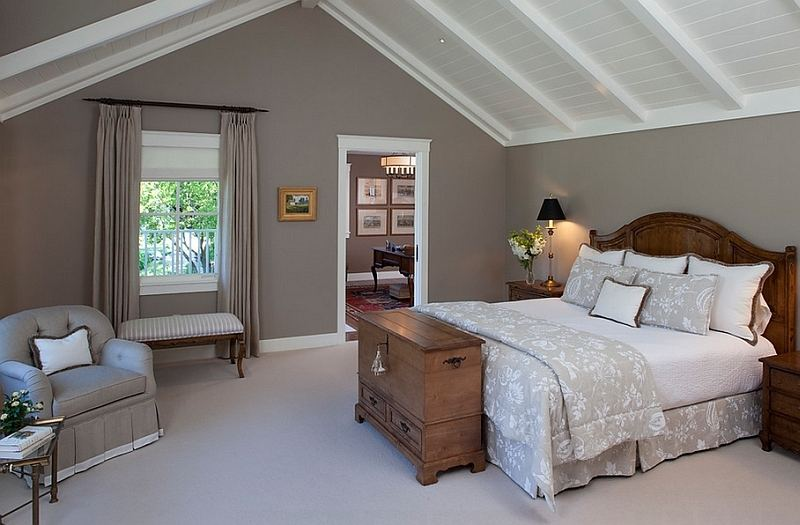master bedroom cathedral ceiling paint ideas vaulted ceiling painting ideas